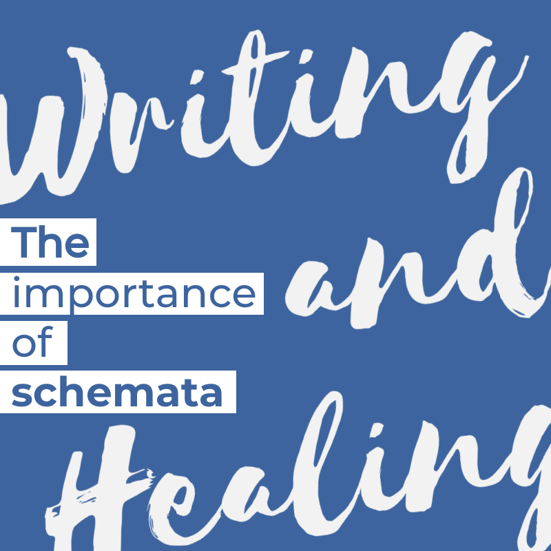 How to stop ruminating by writing it down